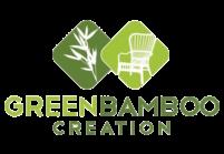 GreenBamboo